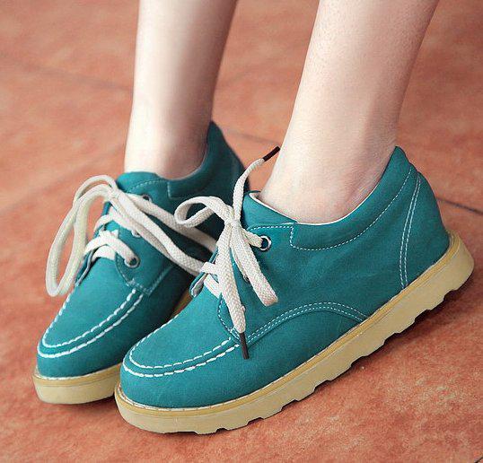 Adidas Sepatu Kulit Safety | Holidays OO