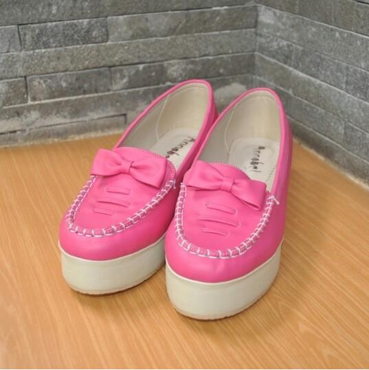 ... 537 × 539 pixels. toko sepatu online ... a2b5ebb439